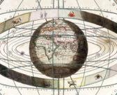 Революция Коперника в корпоративном управлении