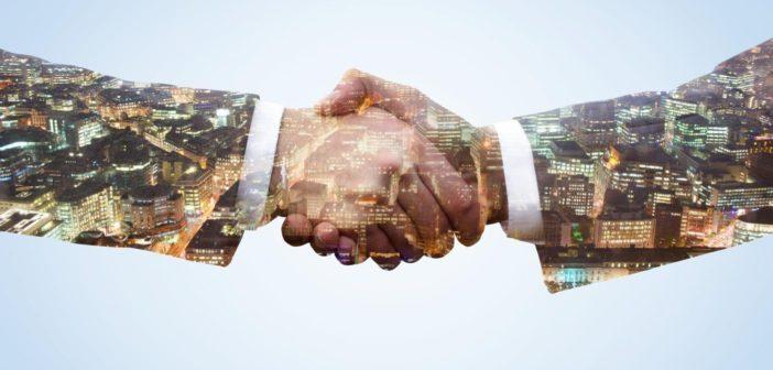 Создаем совместное предприятие: ключевые вопросы организации