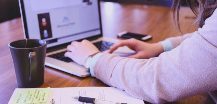 Как раздел о корпоративном управлении на сайте характеризует компанию
